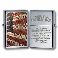 Museum Collection American Icon