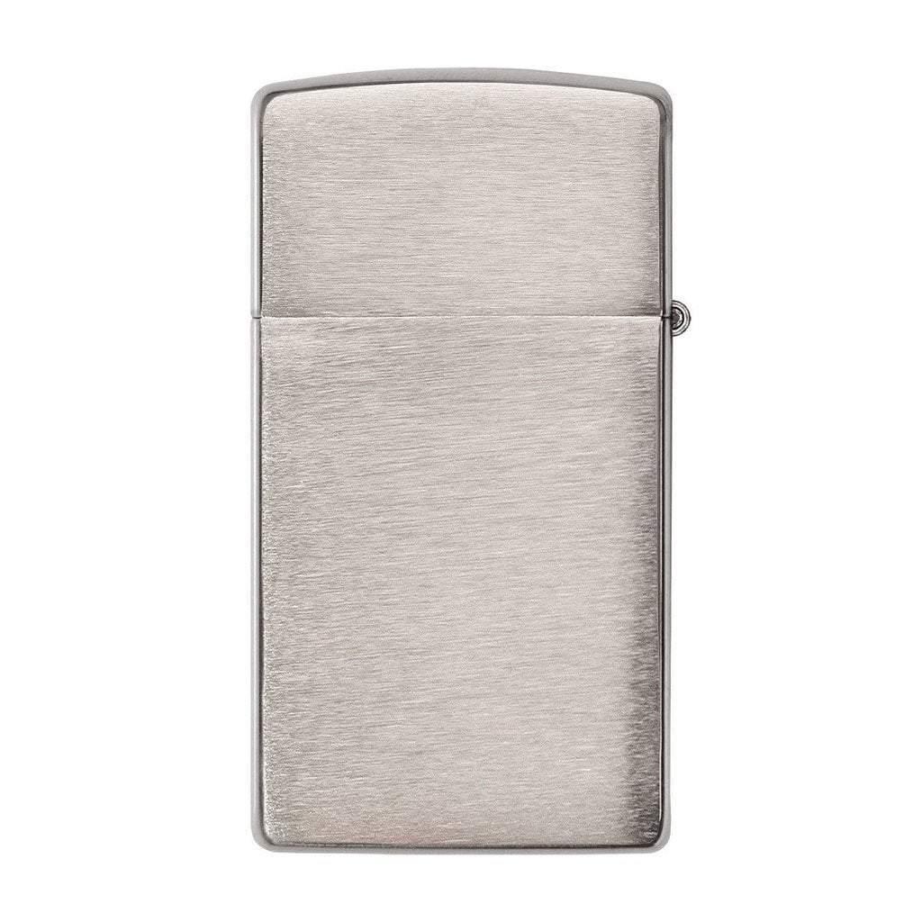 slim-brushed-chrome-back_1024x1024_2841665b-3789-4609-a2a3-2c9736a2f624_1024x1024