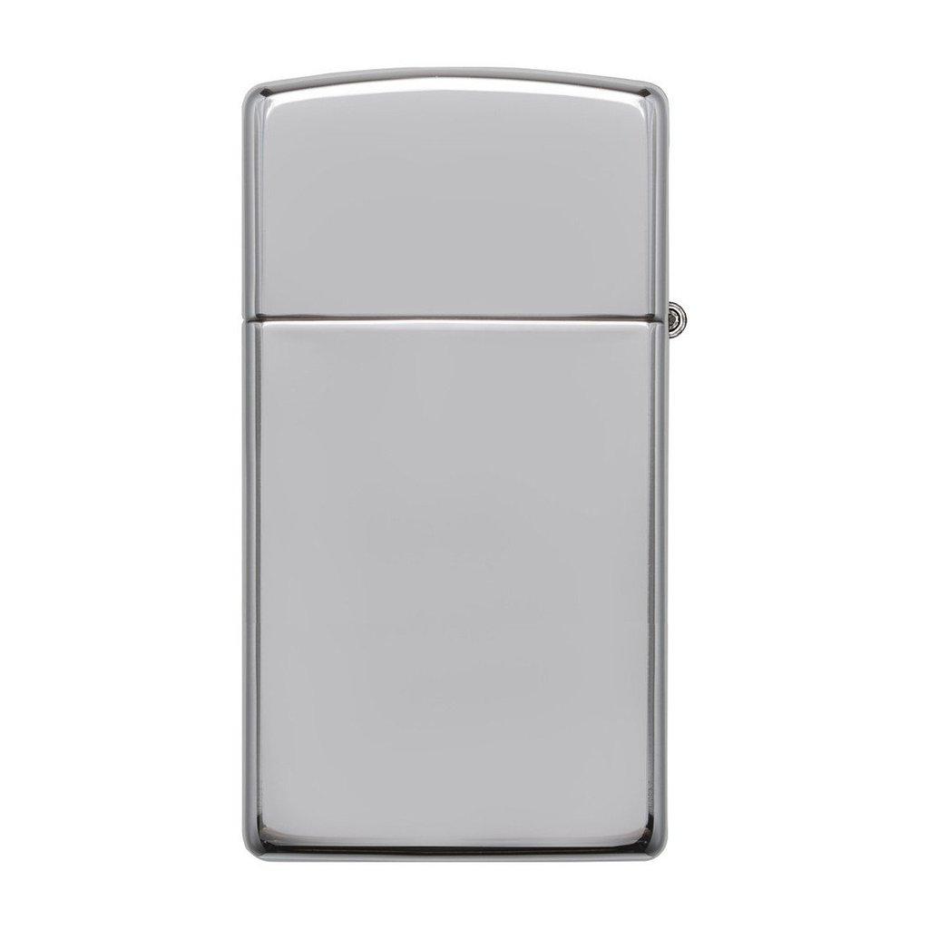 slim-high-polish-chrome-back_1024x1024