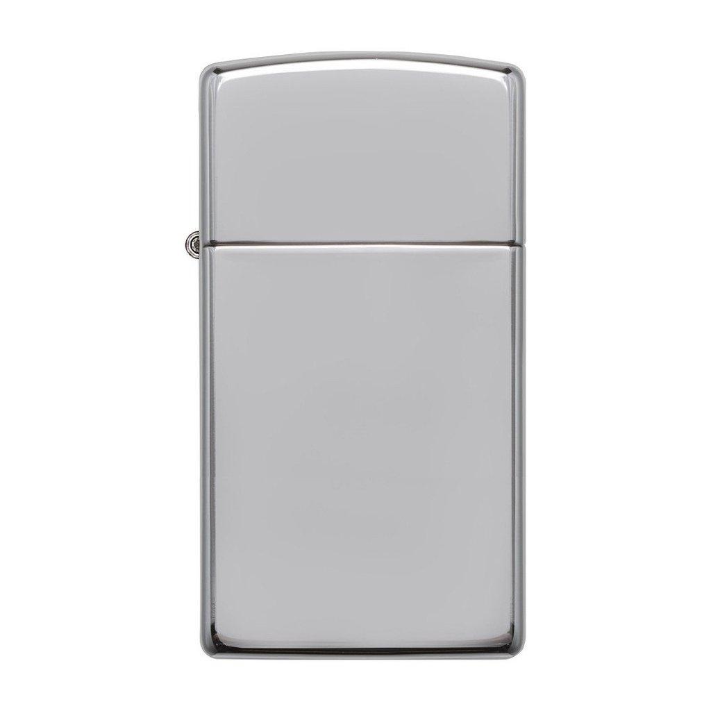 slim-high-polish-chrome-front_1024x1024