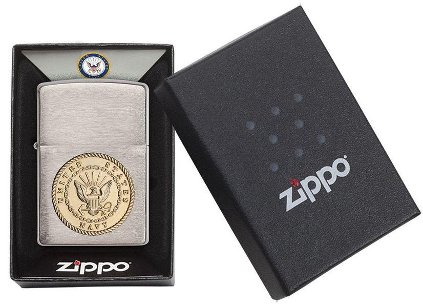 zippo-navy-lighter-29257-31
