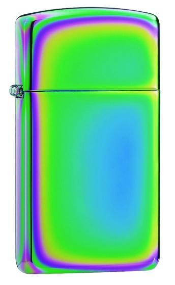 Slim® Multi Color