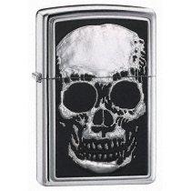 X-Ray Emblem