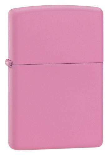 Pink Matte