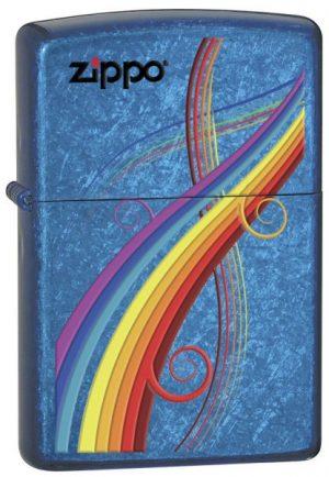 zippo 24806 4