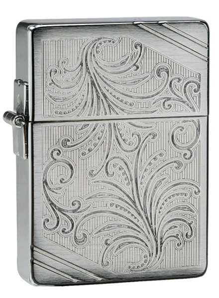 Elegance 1935 Replica