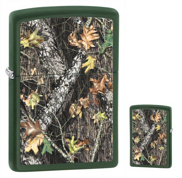 Mossy Oak®