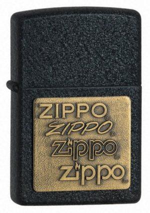 zippo 362 4