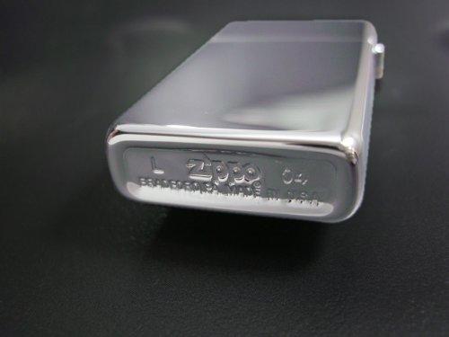 Zippo-#1610-2.jpg