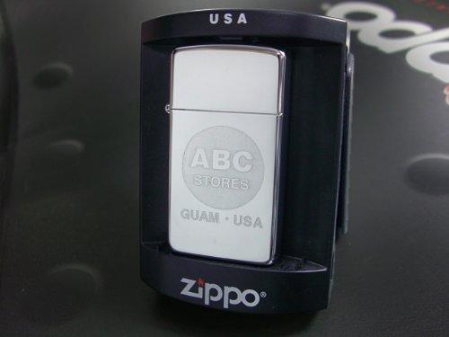 Zippo-#1610-3.jpg