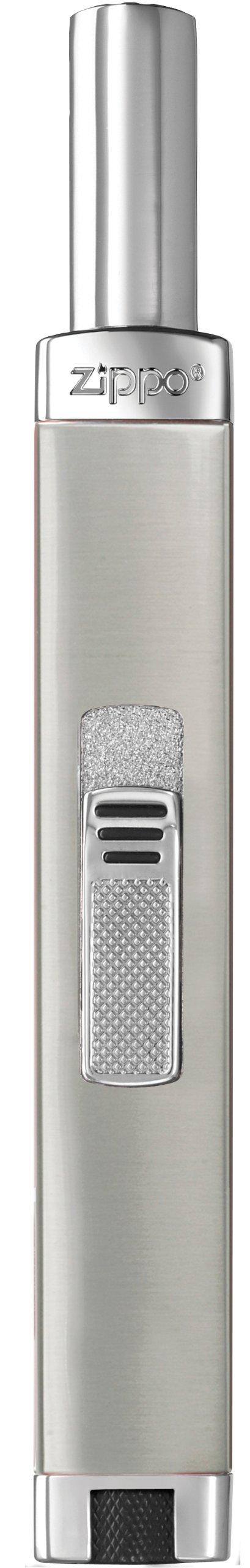 Zippo Multi Purpose Candle Lighter