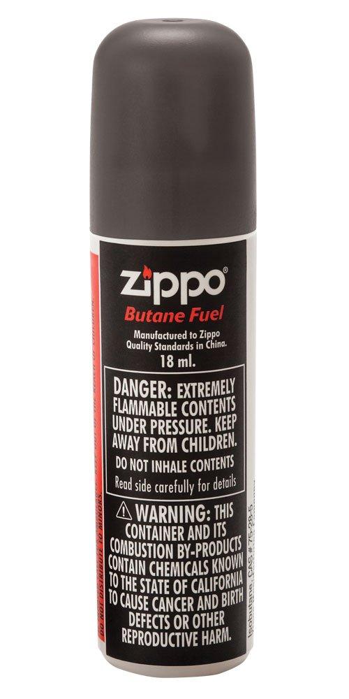 Zippo-121569-3.jpg