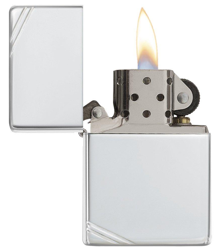 Zippo-14-2.jpg