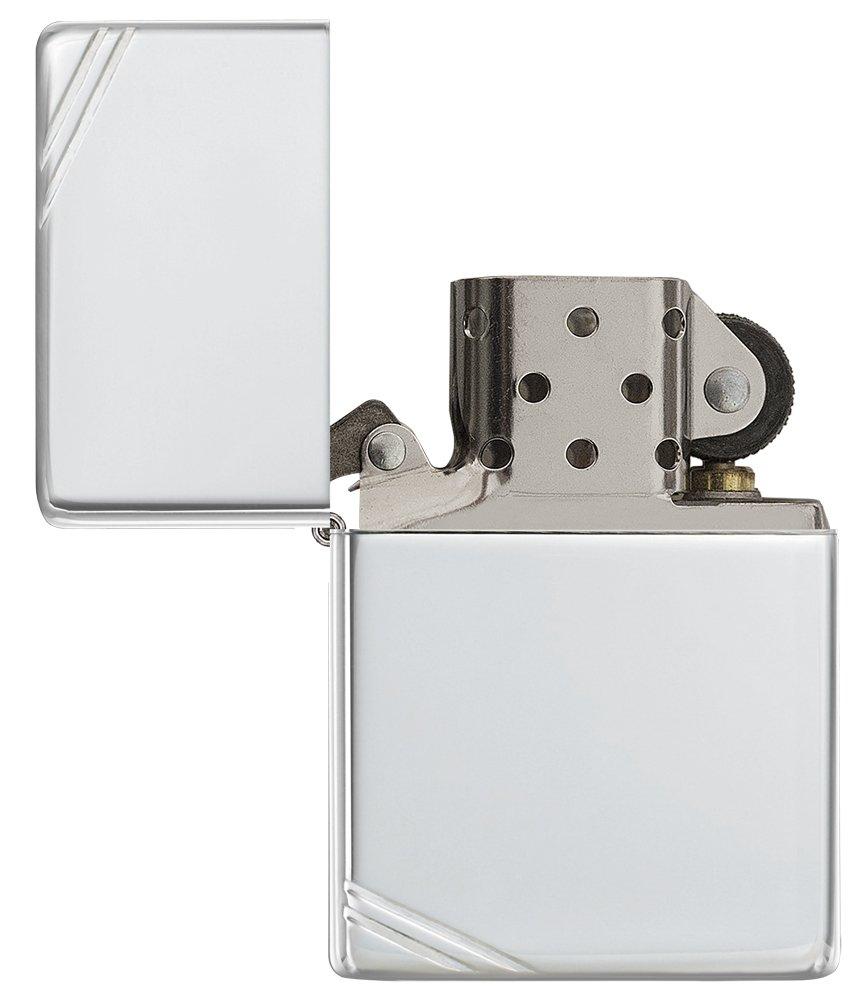 Zippo-14-3.jpg