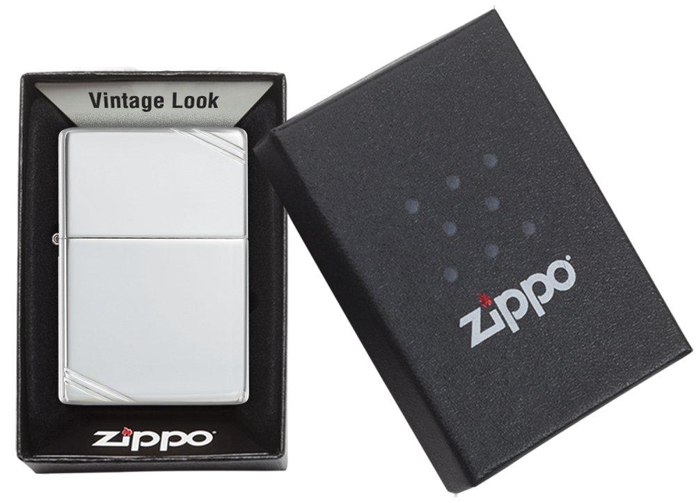 Zippo-14-4.jpg
