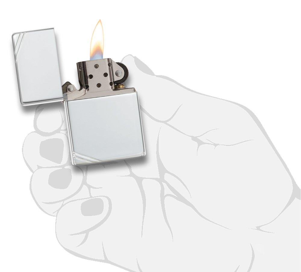 Zippo-14-5.jpg