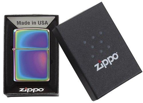 Zippo-151-4.jpg