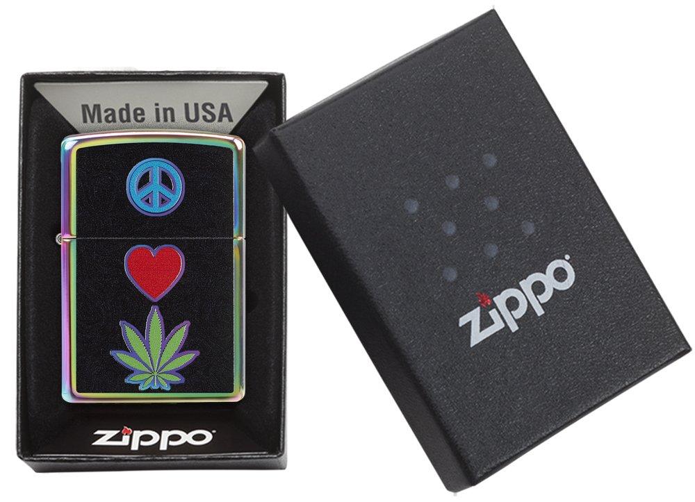 Zippo-151-CI406345-5.jpg