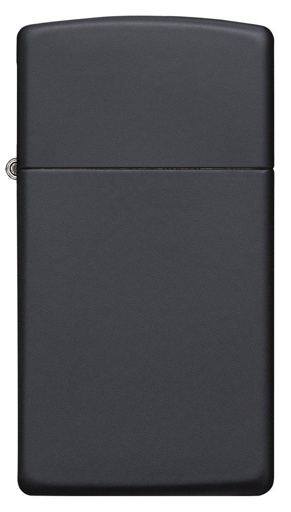 Zippo-1618-1.jpg