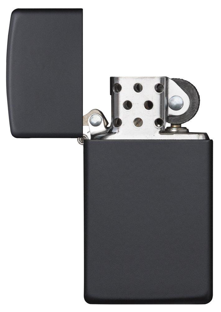 Zippo-1618-3.jpg