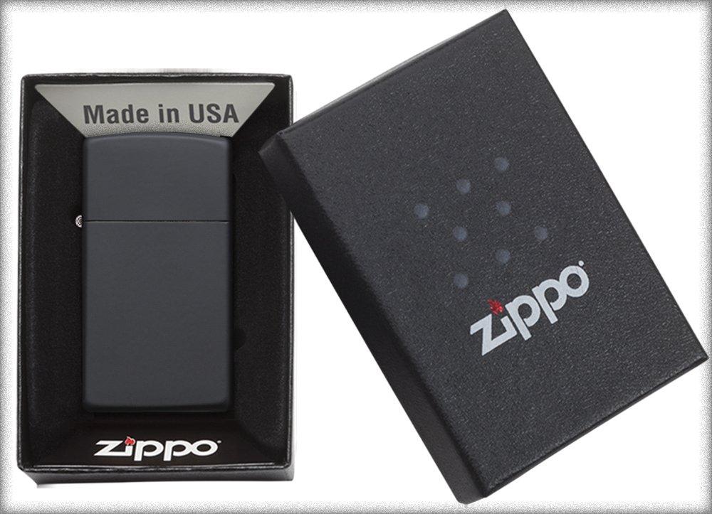 Zippo-1618-4.jpg