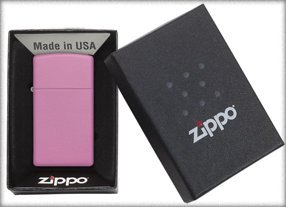 Zippo-1638-4.jpg