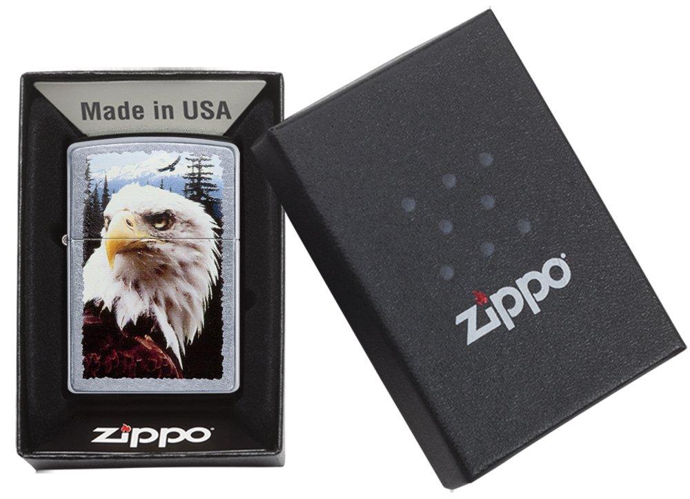 Zippo-2003451-4.jpg