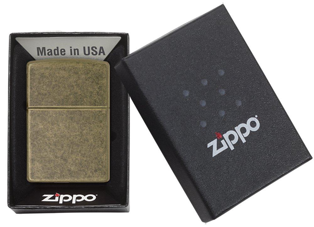 Zippo-201FB-4.jpg
