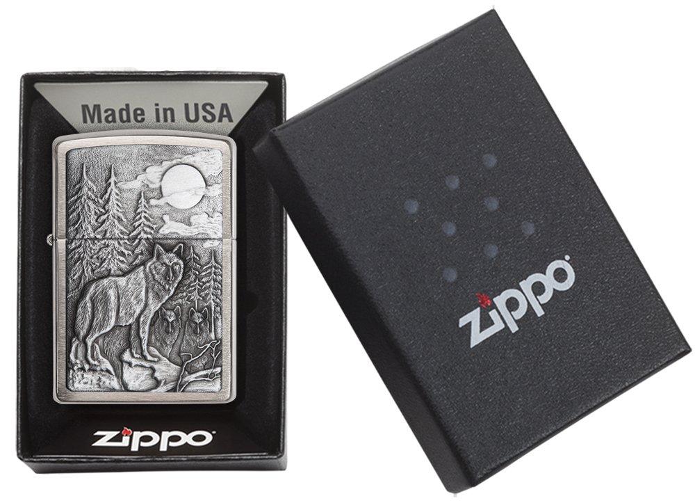 Zippo-20855-4.jpg