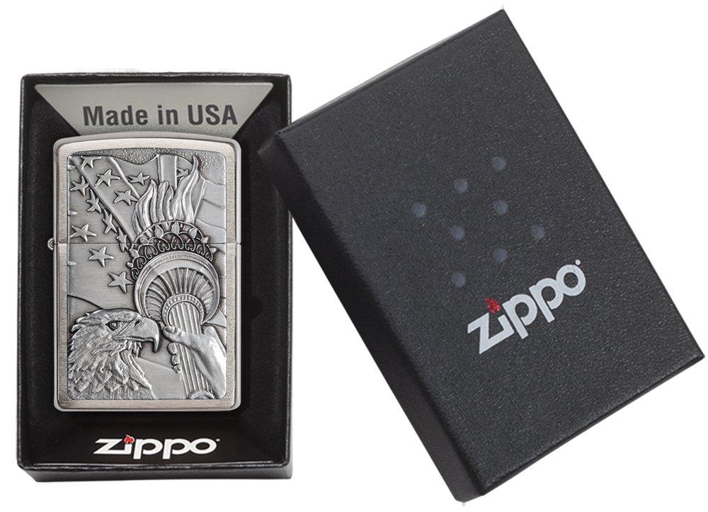 Zippo-20895-4.jpg