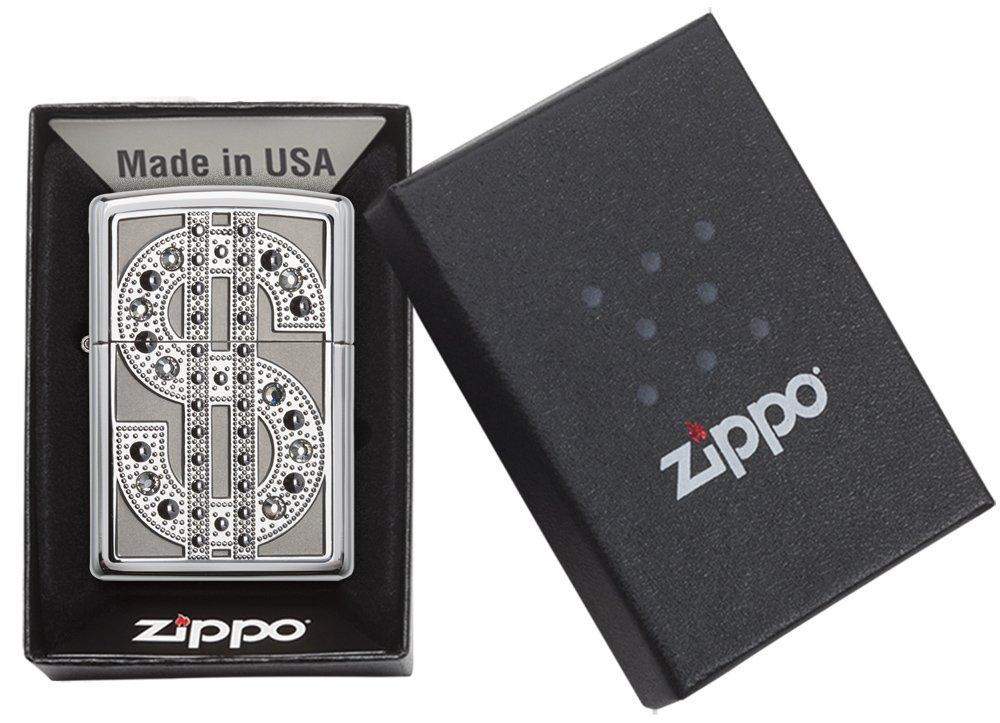 Zippo-20904-4.jpg