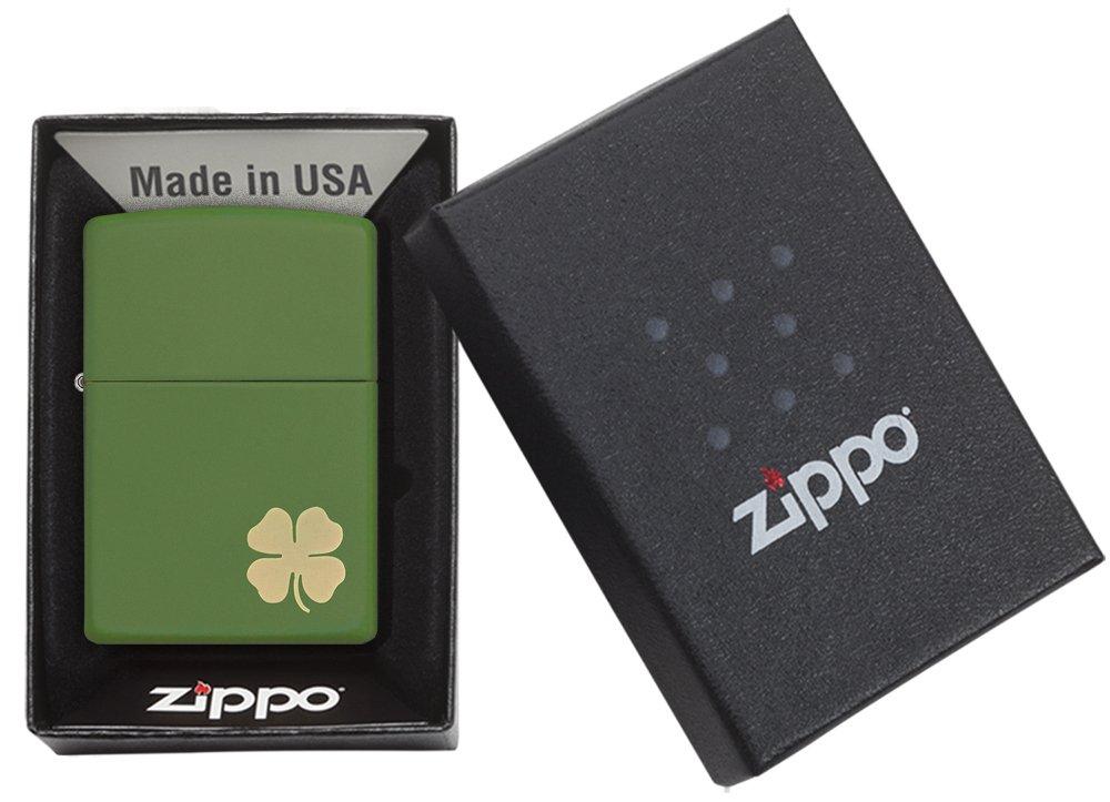 Zippo-21032-4.jpg