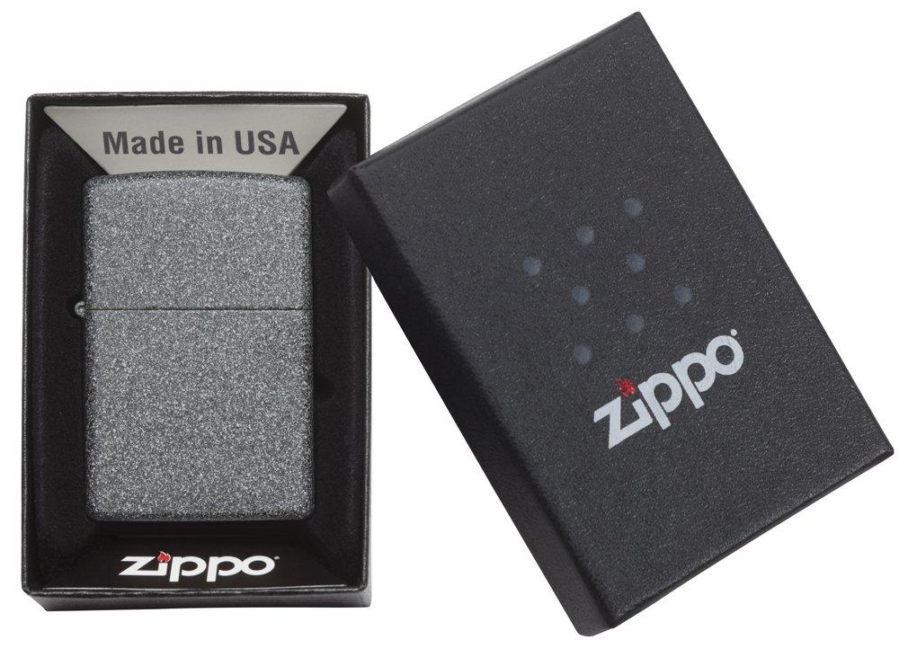 Zippo-211-4.jpg