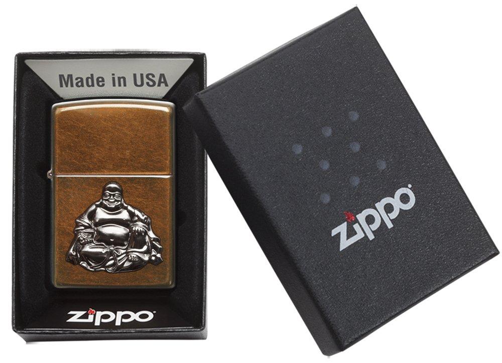 Zippo-21195-4.jpg