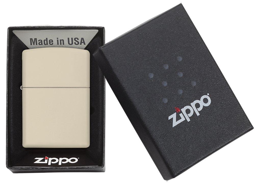 Zippo-216-4.jpg