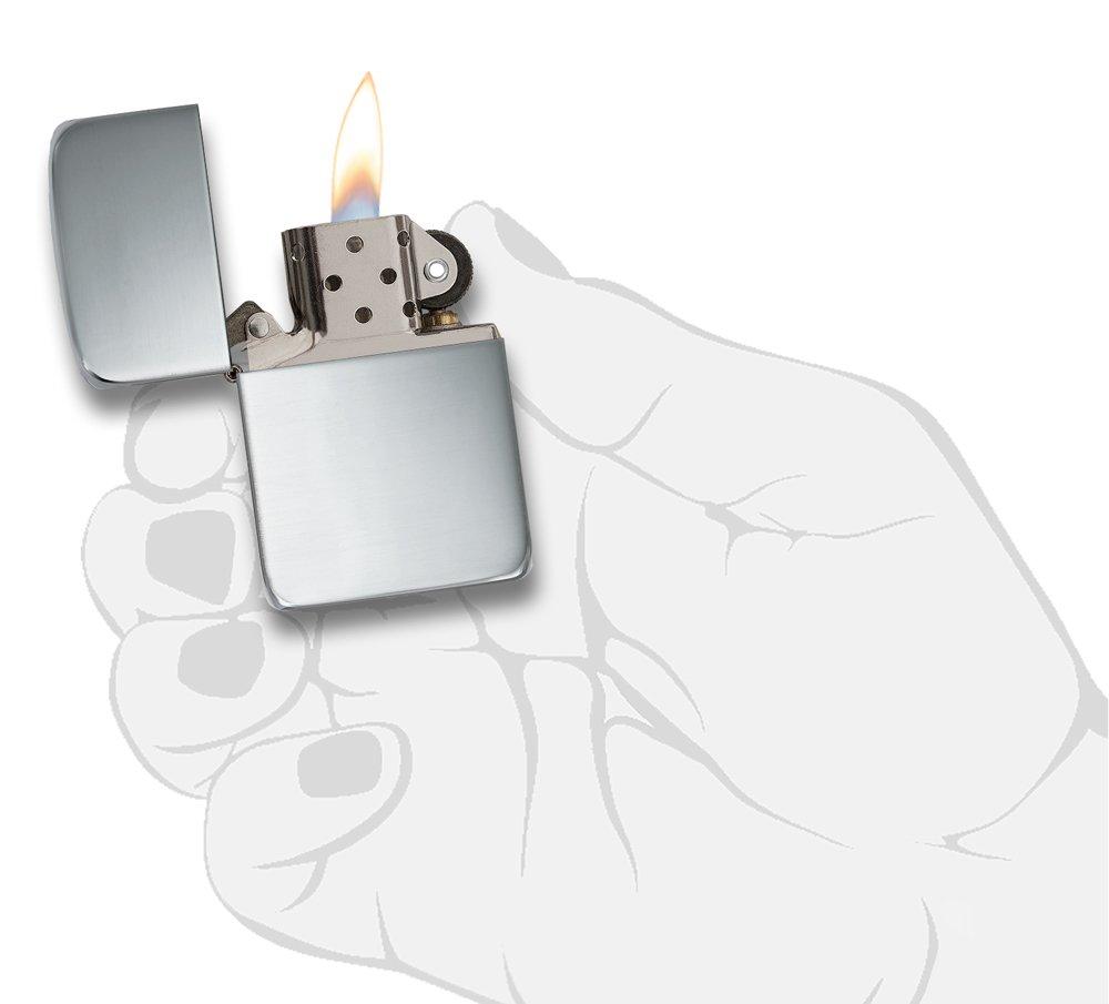Zippo-23-5.jpg