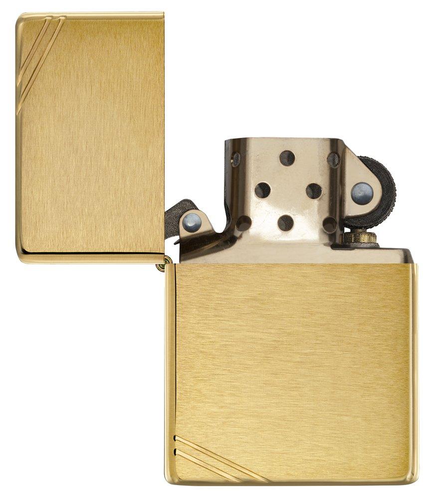 Zippo-240-3.jpg