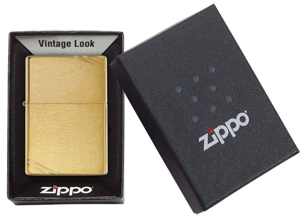 Zippo-240-5.jpg