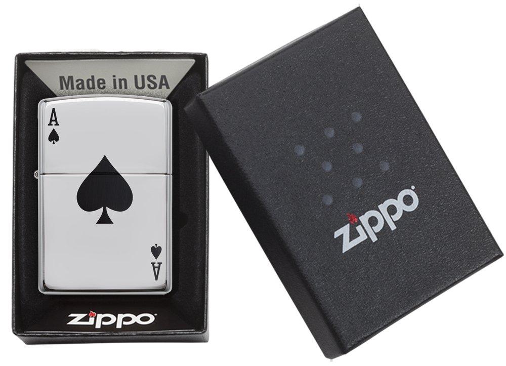 Zippo-24011-4.jpg