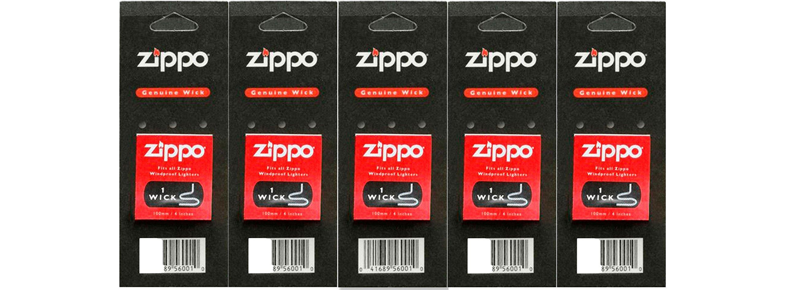 Zippo-2425-1-1.jpg