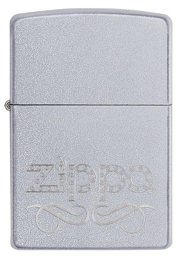 Zippo-24335-1.jpg
