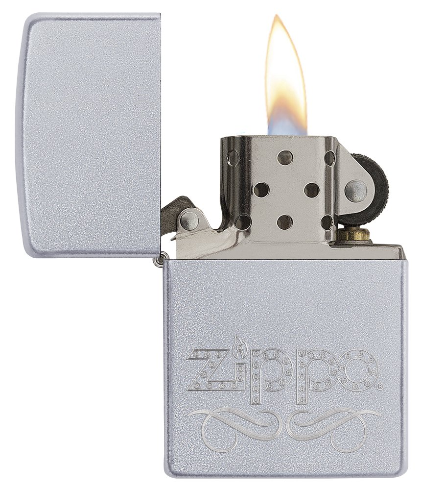Zippo-24335-2.jpg