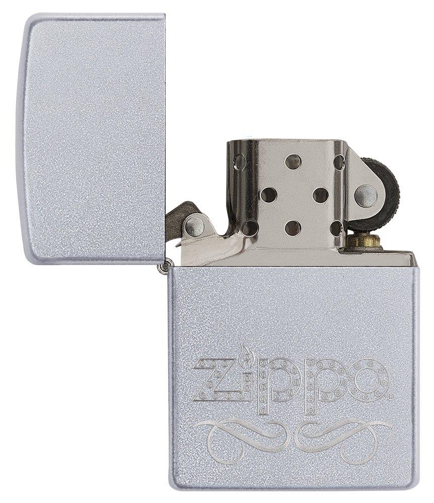 Zippo-24335-3.jpg