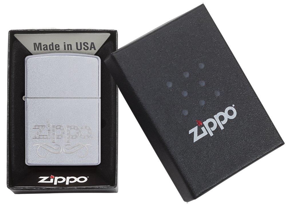 Zippo-24335-4.jpg