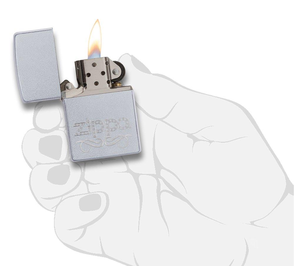 Zippo-24335-5.jpg