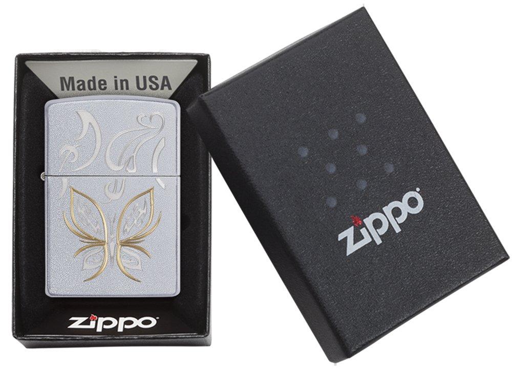 Zippo-24339-4.jpg