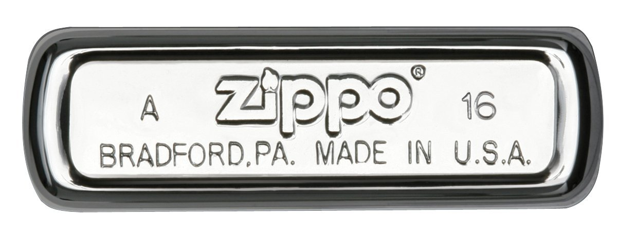Zippo-24383-1.jpg