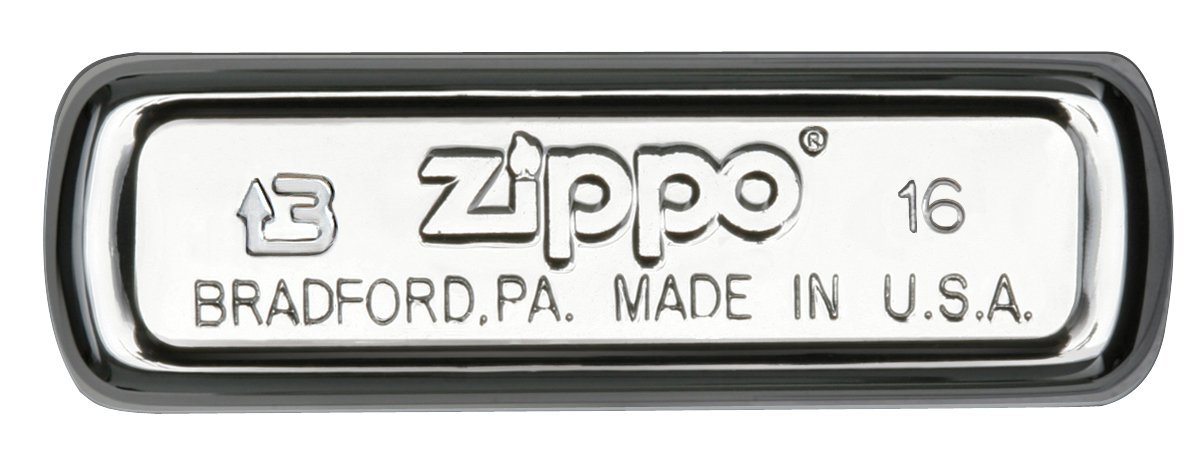 Zippo-24383-2.jpg