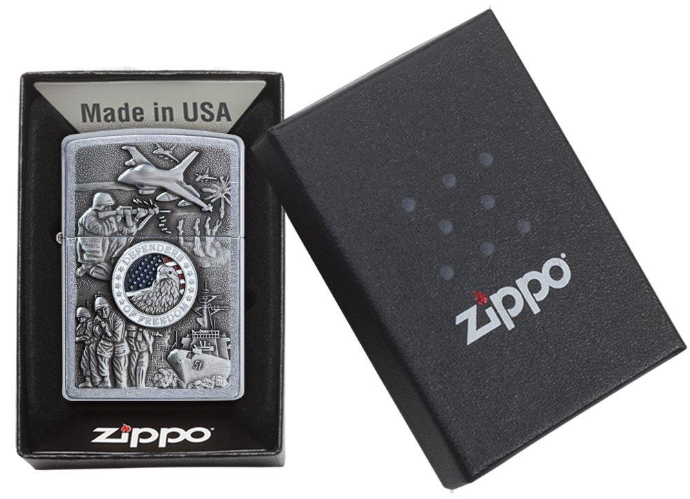 Zippo-24457-4.jpg