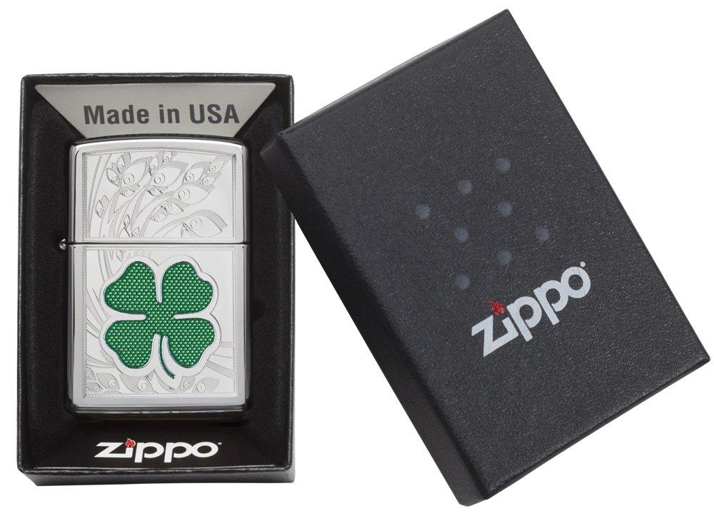 Zippo-24699-4.jpg